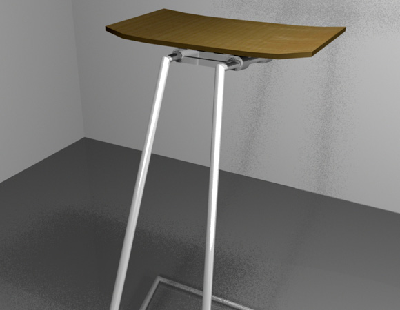 Manta_bar_stool_thumb